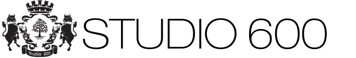 Studio 600