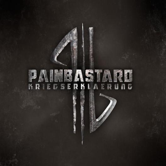 Painbastard - Kriegserklaerung iNet