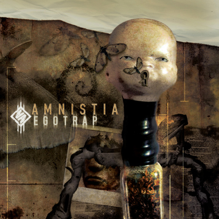 amnistia_cover_egotrap