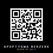 apop black vol2