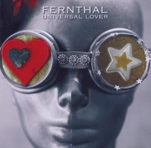 fernthal - universal lover