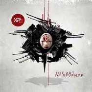 xp8 - art of revenge