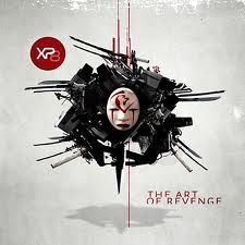 xp8 - art of revenge