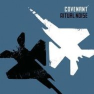 covenant - ritual noise