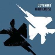 covenant - ritual noise