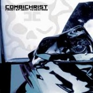 combichrist - frost:sent to destroy