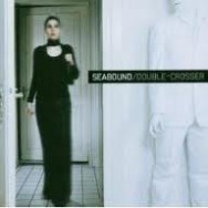 seabound - scorch the gorund