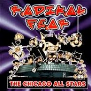 chicago allstars