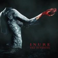 inure - this death