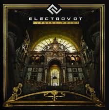 electrovot - turning point