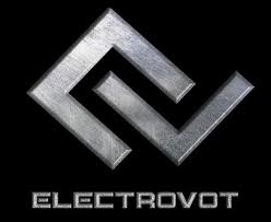 electrovot - control